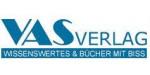 VAS – Verlag für Akademische Schriften
