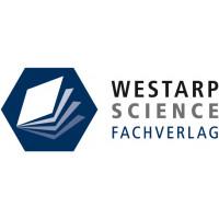 Logo Naturwissenschaften