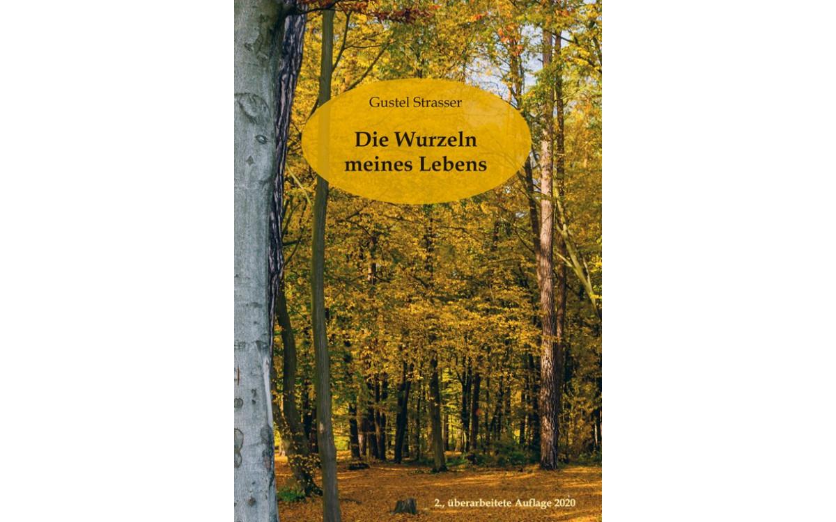 Ein Ausflug in die deutsche Geschichte