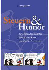 Steuern & Humor