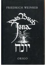 Das Buch Jonah