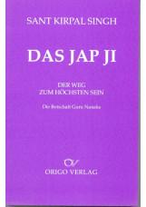 Das Jap Ji