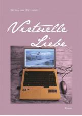 Virtuelle Liebe