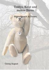 Teddys, Knut und andere Bären