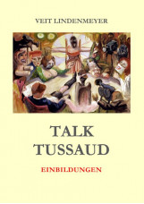 Talk Tussaud