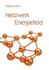 Netzwerk Energiefeld