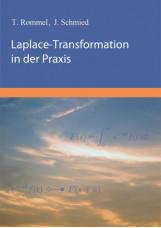 Laplace-Transformation in der Praxis