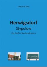 Herwigsdorf - Stypulow