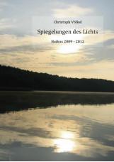 Spiegelungen des Lichts
