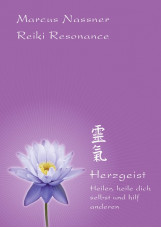 Reiki Resonance Herzgeist