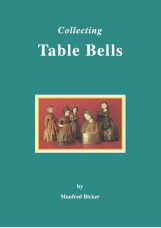 Collecting Table Bells