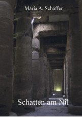 Schatten am Nil