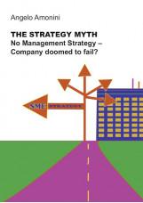 The Strategy Myth