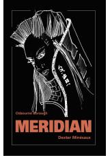 Meridian - Dexter Minésaux