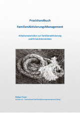 Praxishandbuch FamilienAktivierungsManagement