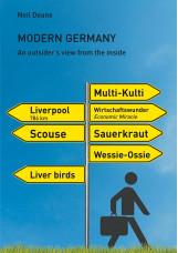 Modern Germany