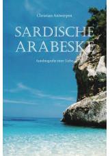 Sardische Arabeske