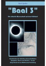Baal 3