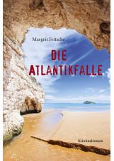 Die Atlantikfalle