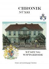Chronik des Weiler Nüxei