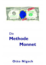 Die Methode Monnet
