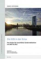Die EZB in der Krise