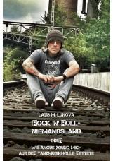 Rock 'n' Roll-Niemandsland