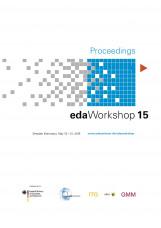 Proceedings - edaWorkshop 15
