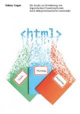 Ein Ansatz zur Erweiterung von linguistischen E-Learning-Kursen durch dehypertex