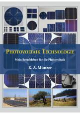 Photovoltaik Technologie
