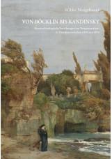 Von Böcklin bis Kandinsky