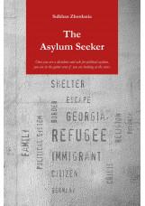 The Asylum Seeker