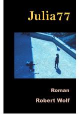Julia77