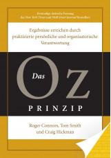 Das Oz-Prinzip