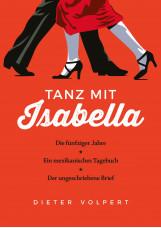 Tanz mit Isabella