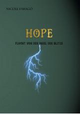 Hope Flucht von der Insel der Blitze