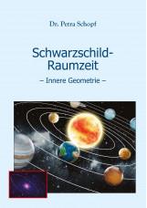 Schwarzschild-Raumzeit