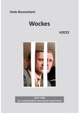 Wockes - voces