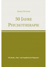 50 Jahre Psychotherapie