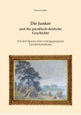 Die Junker und die preußisch-deutsche Geschichte