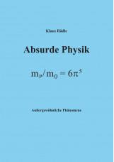 Absurde Physik