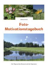 Foto-Motivationstagebuch