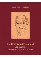 Ein Greifswalder Internist von Weltruf