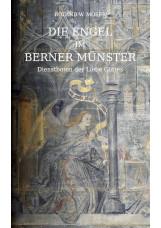 Die Engel im Berner Münster