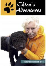 Chico's Adventures