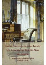 Caspar Andreas und seine Kinder