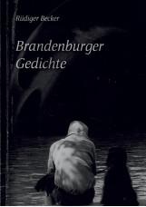 Brandenburger Gedichte