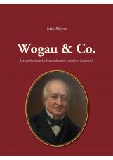 Wogau & Co.