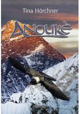 Anoukè