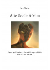 Alte Seele Afrika